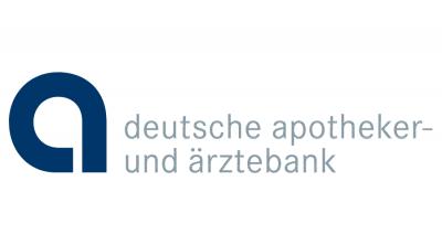 deutsche-apotheker-und-arztebank-apobank-logo