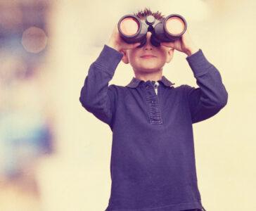 Our Vision - Arztpraxis-Vermittlung.de